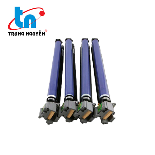 Bộ Drum Cartridge Fuji Xerox DC C2263