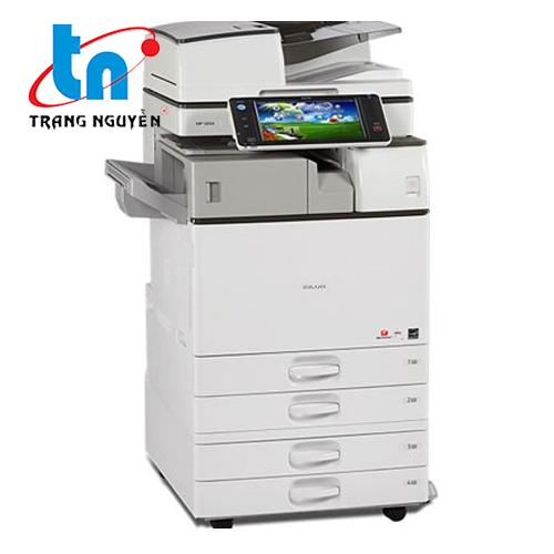 PHOTOCOPY RICOH  MP 5054 (QSD)